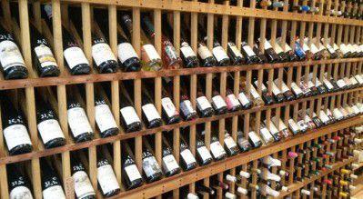 Grande distribution : Les dates des foires aux vins 2016