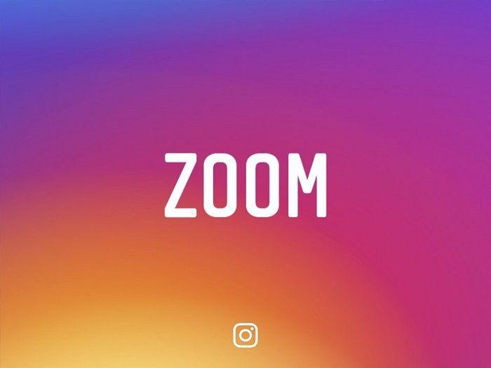 Social marketing : Connaissez-vous l'outil des statistiques de Instagram
