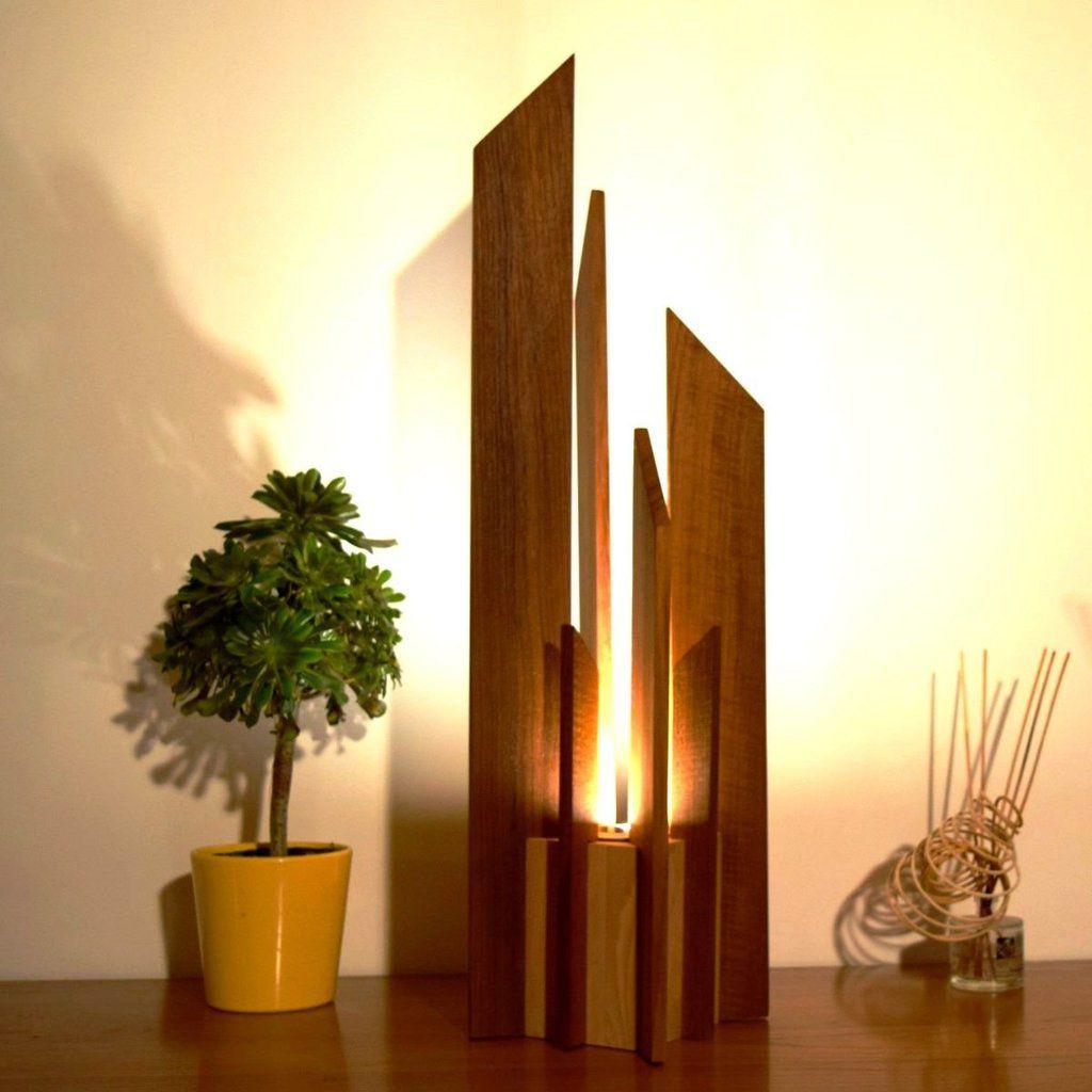 innovation produit newpubmarketing. Black Bedroom Furniture Sets. Home Design Ideas