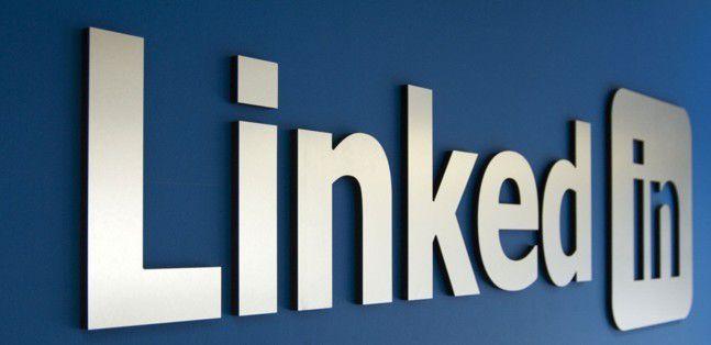 Web : Linkedin, 2 nouvelles fonctionnalités à découvrir