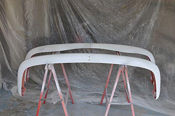 restauration lancia flavia coup pininfarina blog d 39 un lanciste passionn consacr la. Black Bedroom Furniture Sets. Home Design Ideas