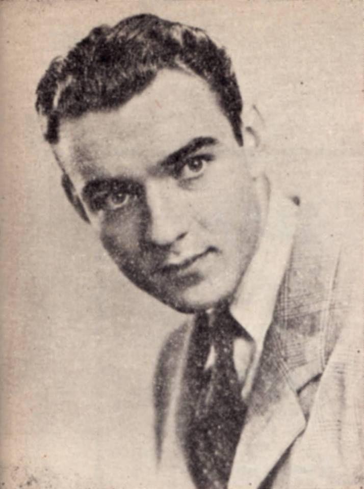 André Béland, un oublié