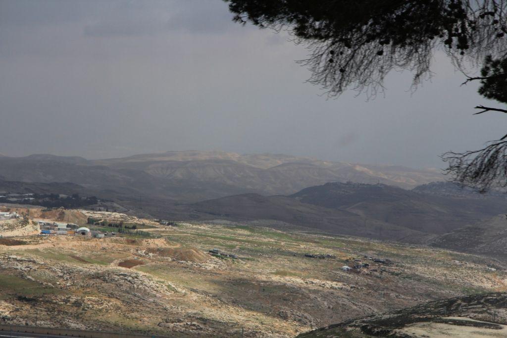 116 ISRAEL