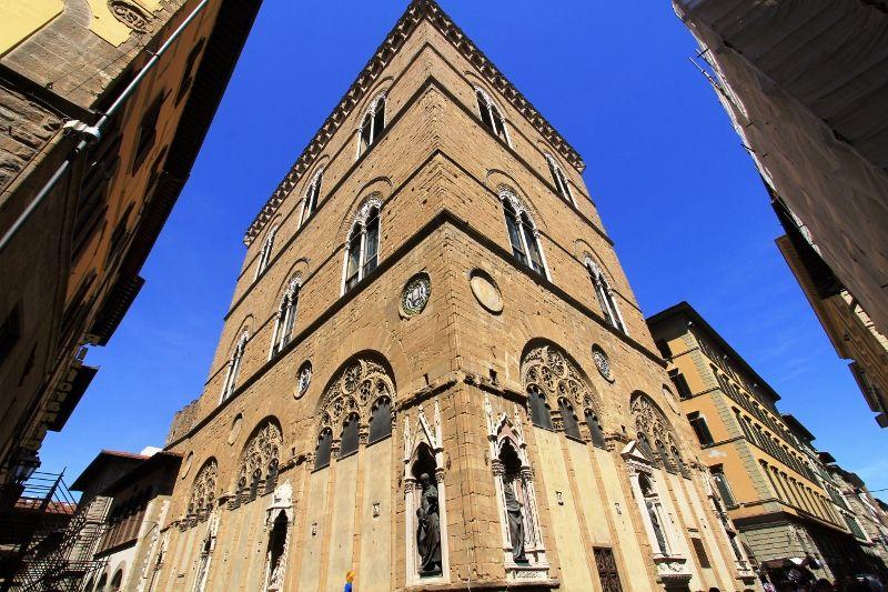 139 Florence - Italie