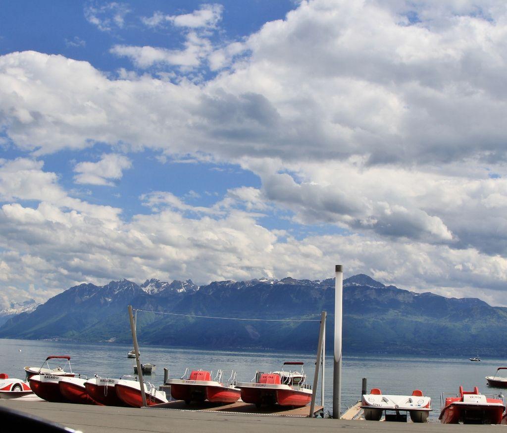 04 Suisse