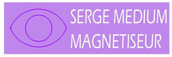 VOYANCE EN DIRECT avec Serge Médium
