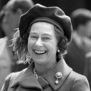la reine d'angleterre 90 ans en 90 photos ,,,,,,,,,,,,,,,,,,,,,,,,,,,,,,,,,,,