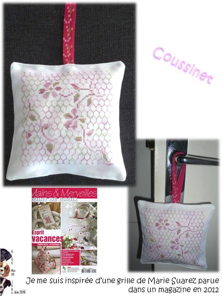 http://mes101luby.eklablog.com/coussinet-d-apres-une-grille-de-marie-suarez-a126212528