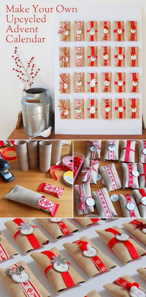 http://www.mypersonalaccent.com/30-fun-easy-diy-advent-calendar-ideas/