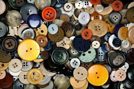 Histoire de boutons