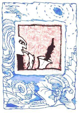 http://www.allposters.fr/-sp/Pochette-de-disque-Affiches_i8749482_.htm