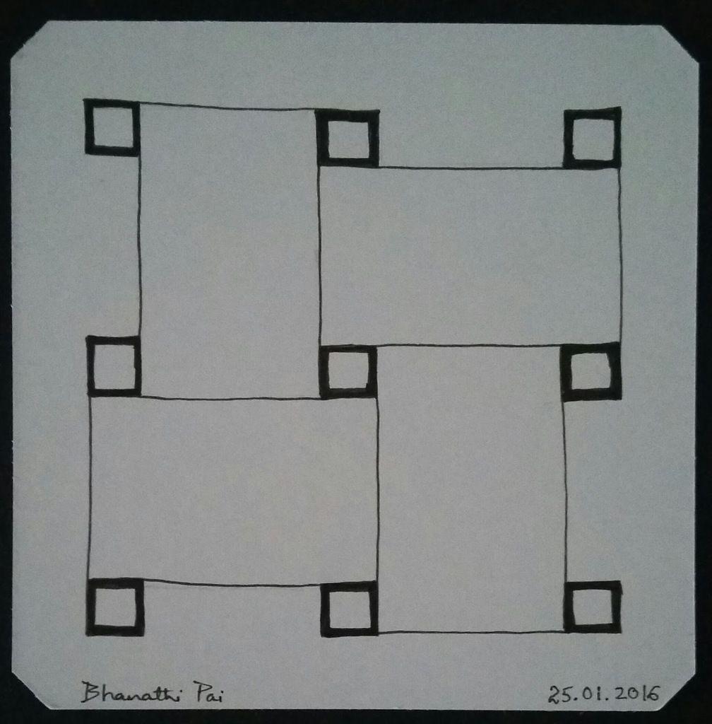 http://bhamathipai.blogspot.fr/