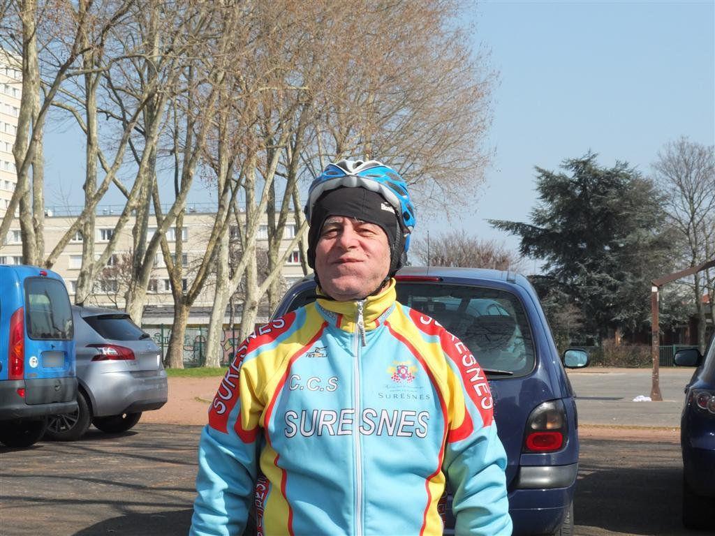 Photos copyright (c) Julien O. (ESN Cyclotourisme)