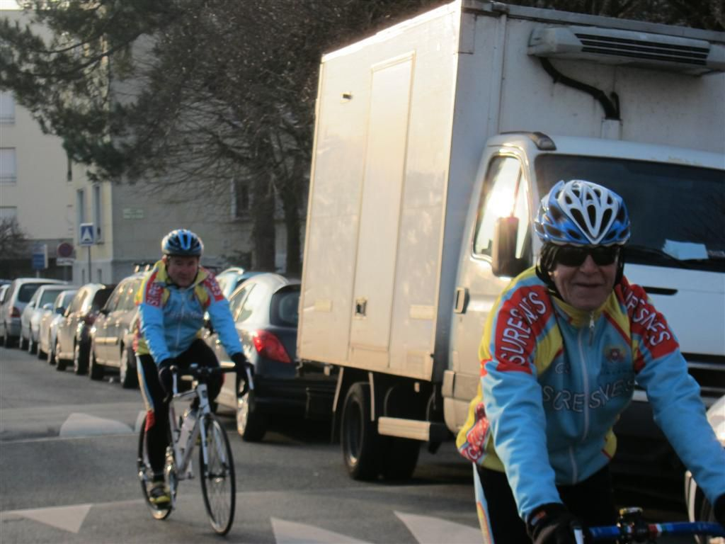 Photos copyright (c) Philippe C. (ESN Cyclotourisme)