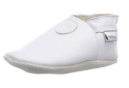 Aujourd'hui, découvrez les critères d'une bonne chaussure à travers le nouvel article de la Clinique OPS !