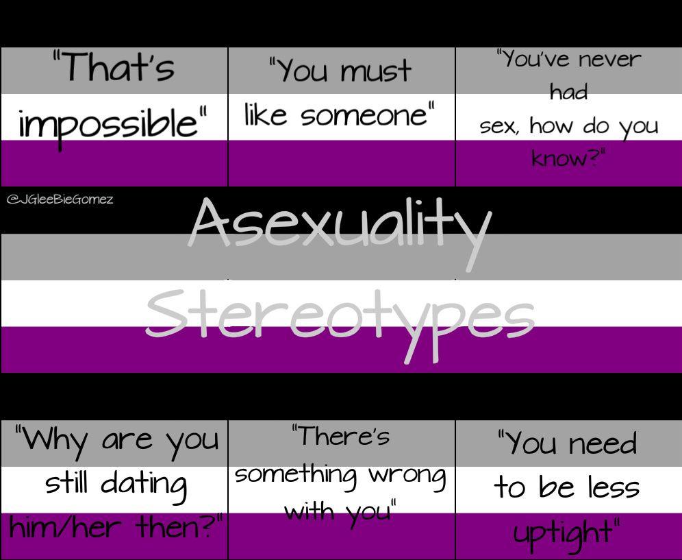 Être noire et asexuelle : une double difficulité