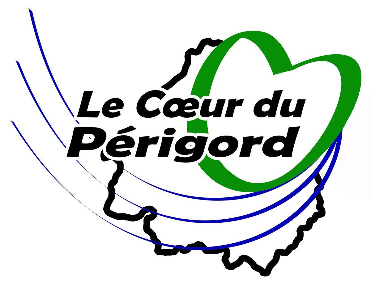 Le Coeur du Périgord s'aggrandit