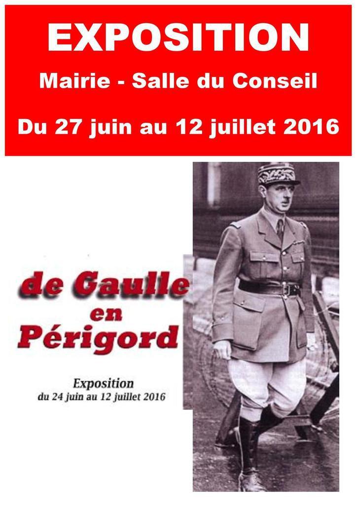 Les écoliers ont retracé l'histoire de Charles De Gaulle