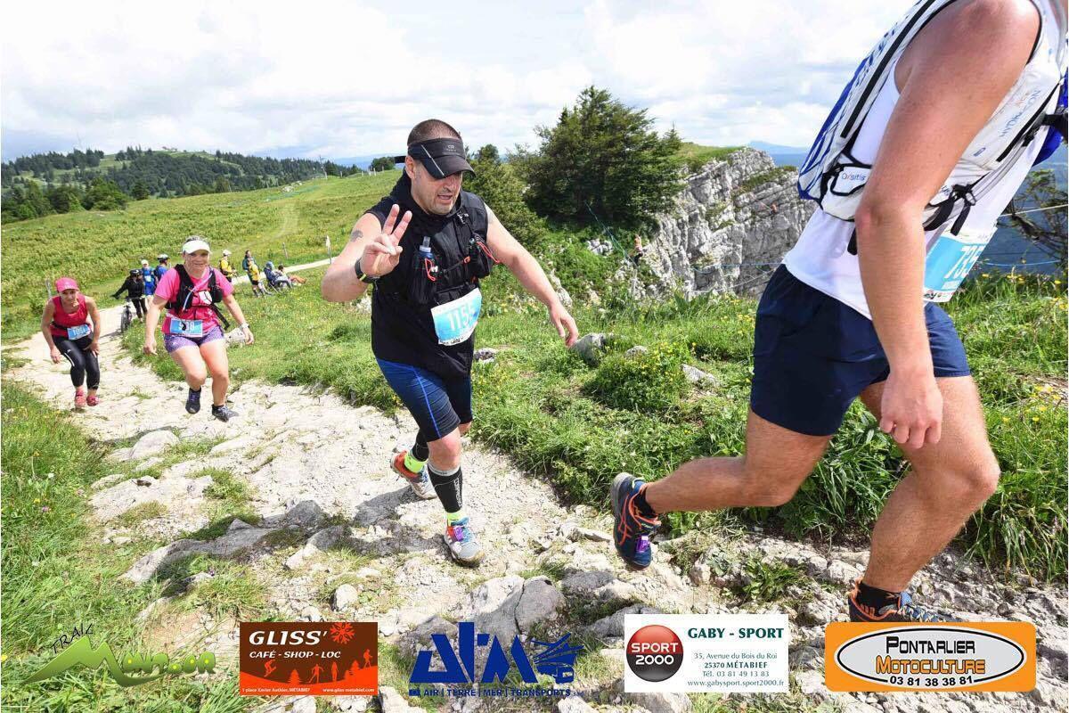 Association Graylois Coureurs Des Vous Marathon que Val De Gray qPCYnwxBtF