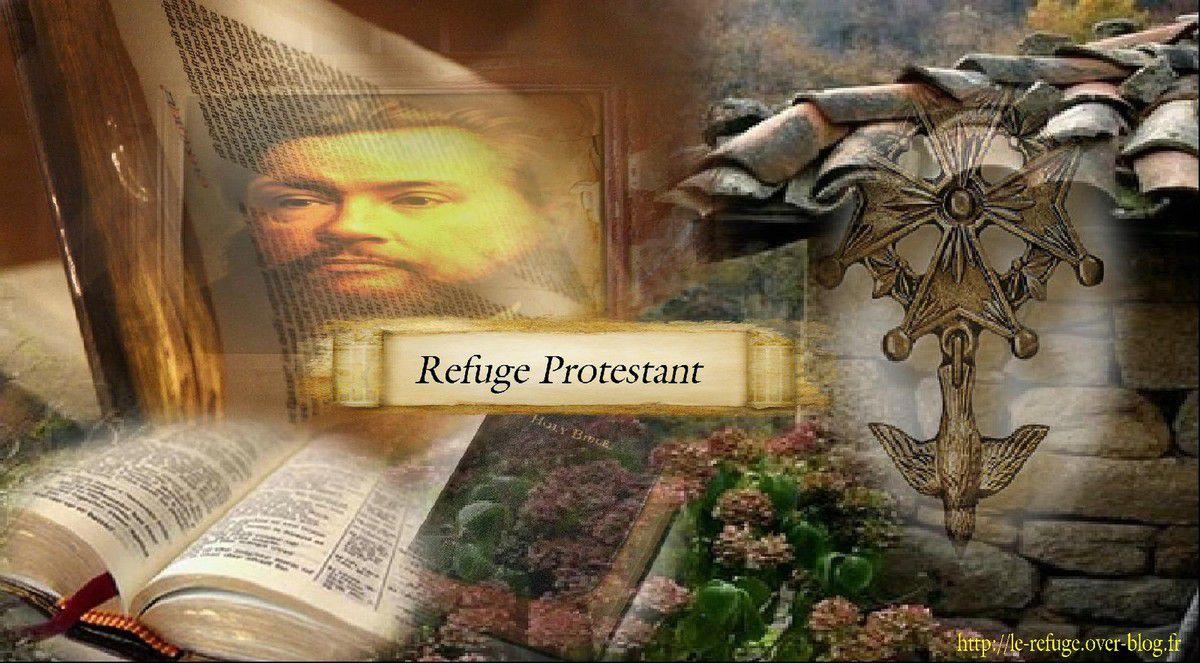 Sous le contrôle de la Providence Divine