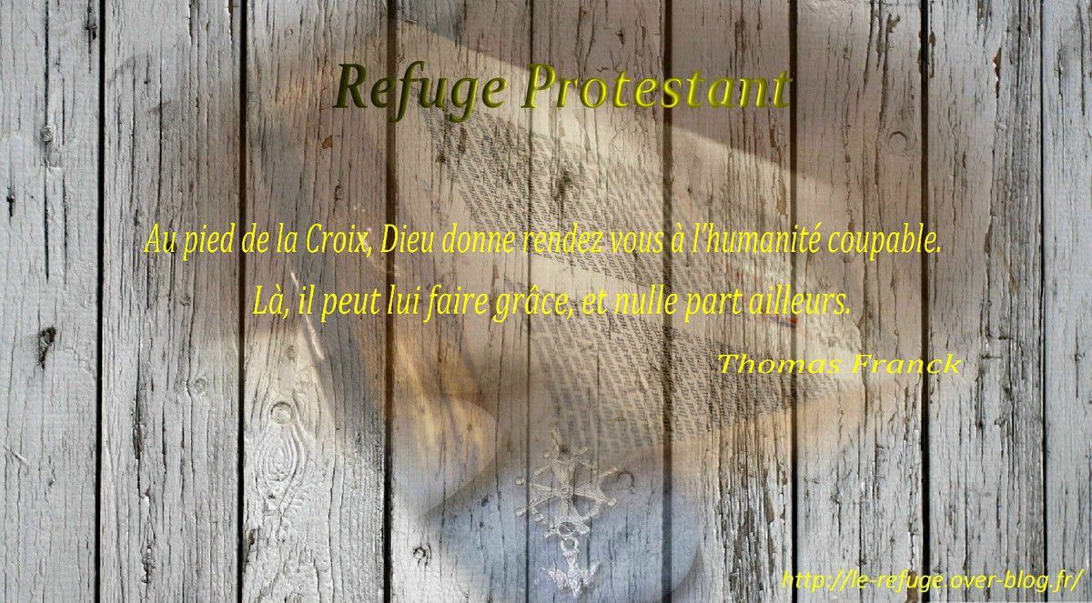 Citations en image (1)