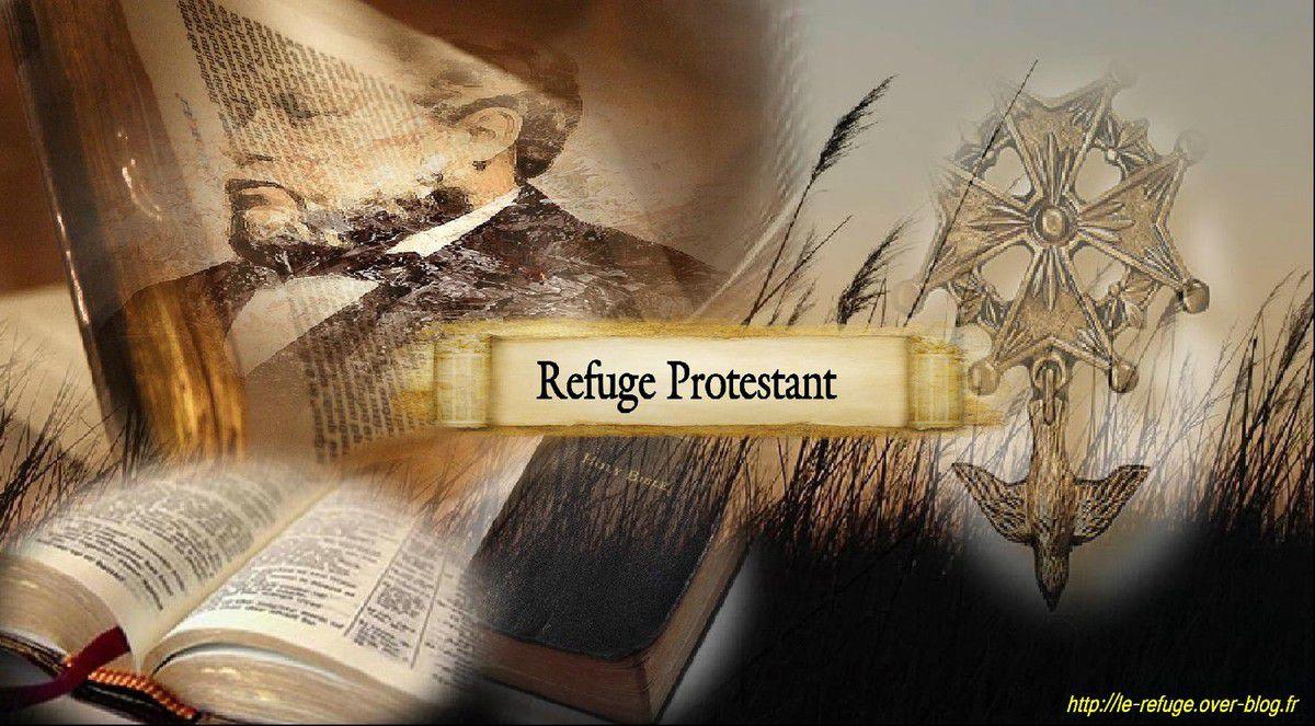 Dégringolade par le Pasteur Charles Haddon Spurgeon