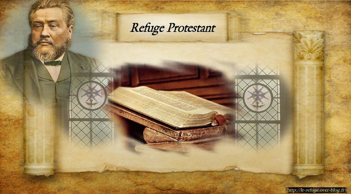 Solennel avertissement à ceux qui font profession de piété (Suite 3)