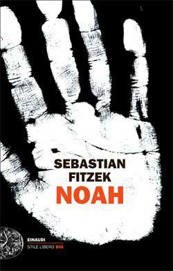 Noah. Un thriller tra anticipazione catastrofista e tesi complottiste
