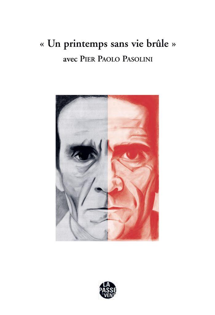 PASOLINI, La persécution, 14 mars