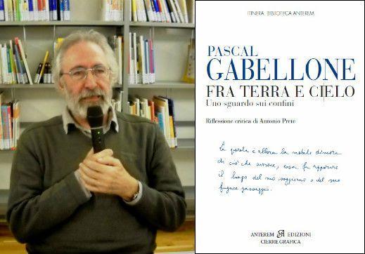 Pascal GABELLONE