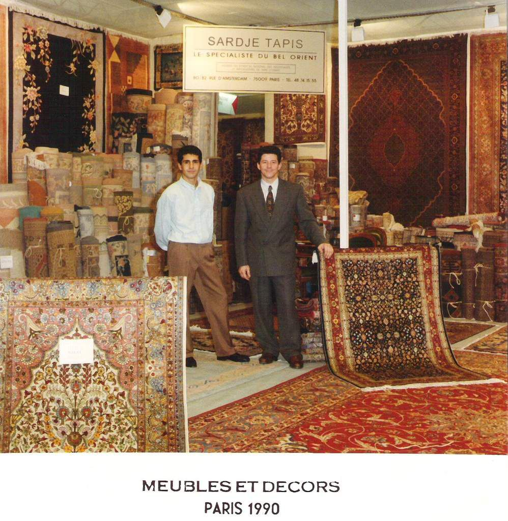 CARPET SARDJE Tel: +33 (0) 628.77.54.25 - Mail: sardje@hotmail.fr repair washing and cleaning expertise oriental carpets, washing carpets cleaning repair restor, rugs Monaco, Nice, Cannes, Antibes, Maritime Alps 06 , Paca, Var, french riviera, Washing, cleaning, repair, survey your carpets, tapestries and curtains, carpet cleaning curtains Monaco Nice, Alpes-Maritimes, Cannes, Saint-Jean-cap-Ferrat Antibes, Grasse, Frejus, Menton Draguignan, Var, Mougins, Carpet in Cannes, Monaco, specialist Cleaning Catering Catering Cleaning Carpet Cleaning Restor Carpets and curtains Carpets, Monaco, Nice, Cannes, 06 Alpes maritimes french riviera Principality o