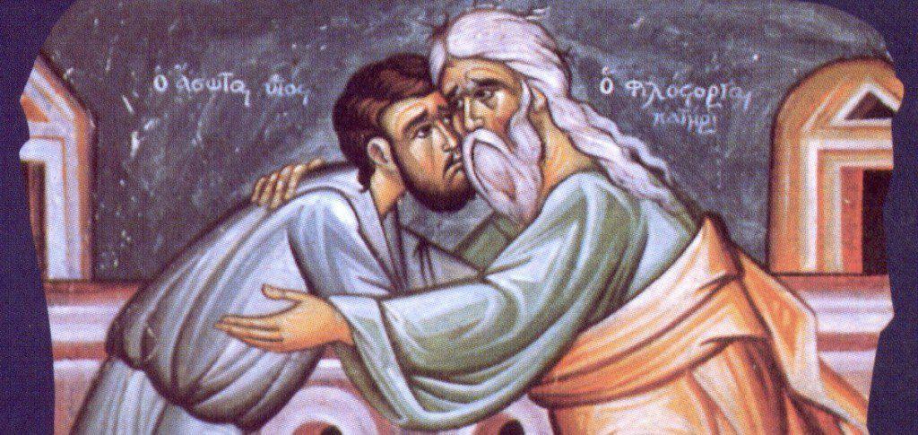Samedi 4 Avril 2015 Samedi de la Bonne Nouvelle  (Samedi Saint) Lectures Liturgiques et éléments de méditation :