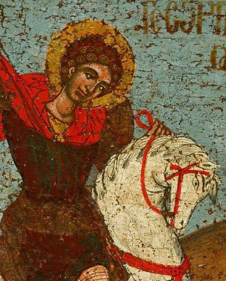 Menace terroriste : « Les catholiques ne céderont pas à la peur »/« Aller à la messe, la plus belle des réponses à apporter au terrorisme » (Manuel VALLS)/Peut-on vraiment protéger les églises de France ?
