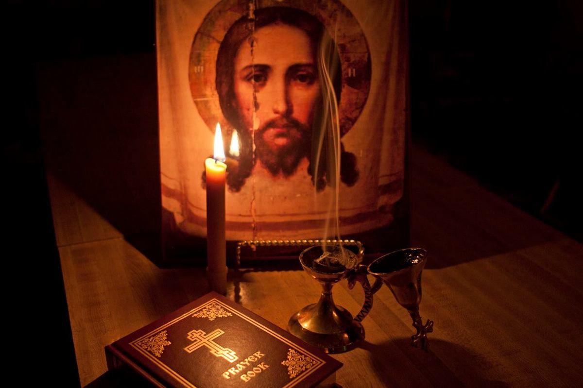 Notre Divin Médecin (St Athanase)