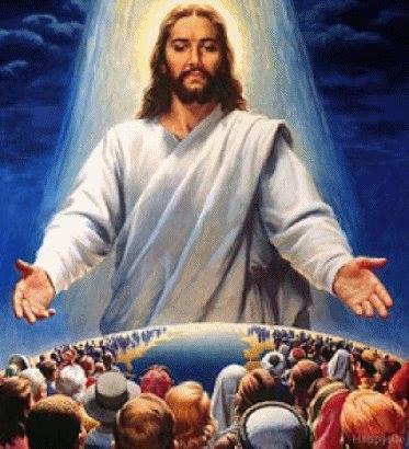Vendredi 14 Mai 2015 « Notre Dame des semences ».  Lectionnaire Liturgique et éléments de méditation :