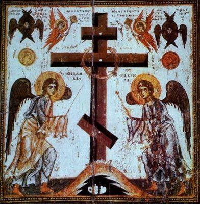 Lorsque les &quot&#x3B;Évangéliques&quot&#x3B; témoignent de   Jésus.
