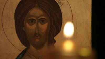 « Ils verront Dieu »(St Augustin)