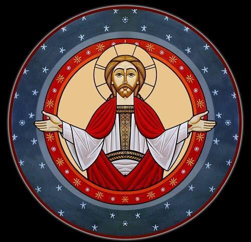 Mardi 30 Juin 2015, éléments pour méditer, réfléchir, prier et mieux agir: