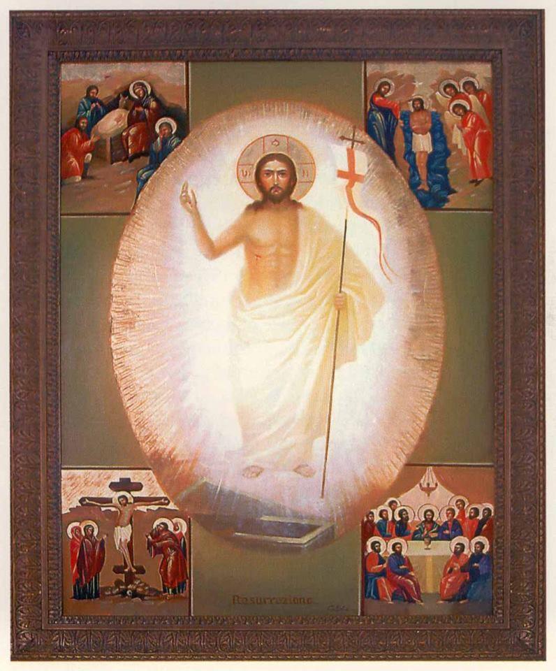 Si tu portes la croix de bon cœur/Je voudrais tellement déverrouiller la porte/Les coeurs purs pourront voir Dieu