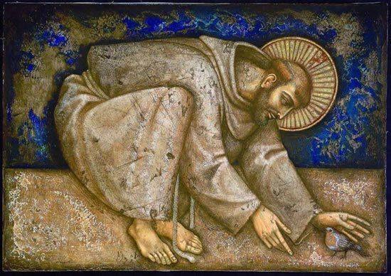 Lundi 27 JUILLET 2015, éléments pour méditer, réfléchir, prier et mieux agir: