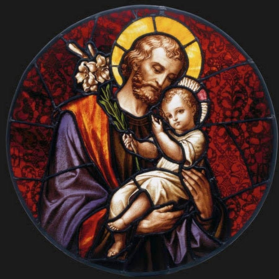 Il peut advenir que lorsque nous sommes en prière, un frère vienne nous voir. Alors nous aurons le choix entre soit interrompre notre prière, soit le contrister en refusant de lui répondre. Mais l'amour est plus grand que la prière. La prière est une vertu parmi tant d'autres, tandis que l'amour les contient toutes. saint Jean Climaque