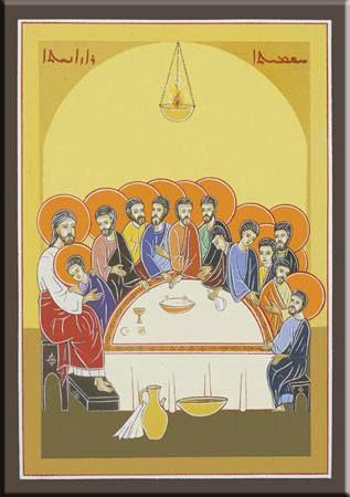 Seigneur, accueillez chaque chrétien-martyr qui ose « plutôt mourir que de Vous abandonner pour servir d'autres dieux » (Josué 24, 15), convertissez le cœur des bourreaux ! Nous Vous prions, Seigneur.
