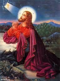 Prions pour nos prêtres et aussi nos catéchistes : qu'ils soient dans leur propre vie les témoins cohérents de la foi qu'ils annoncent !
