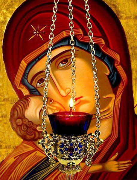 Dimanche 27 Septembre 2015:  6eme Dimanche après la Fête de la Sainte Croix (Accordé au Calendrier Liturgique de l'Eglise Malankare Orthodoxe)