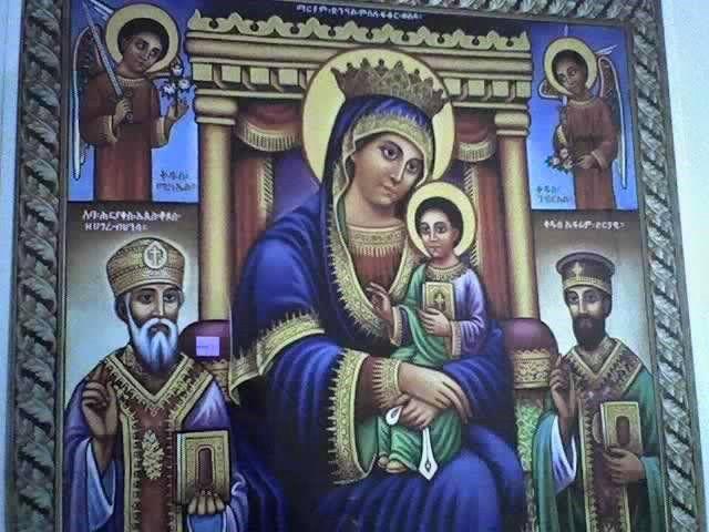 La vraie sagesse, c'est de ne juger personne mais d'aimer tout le monde Saint Simeon l'Athonite