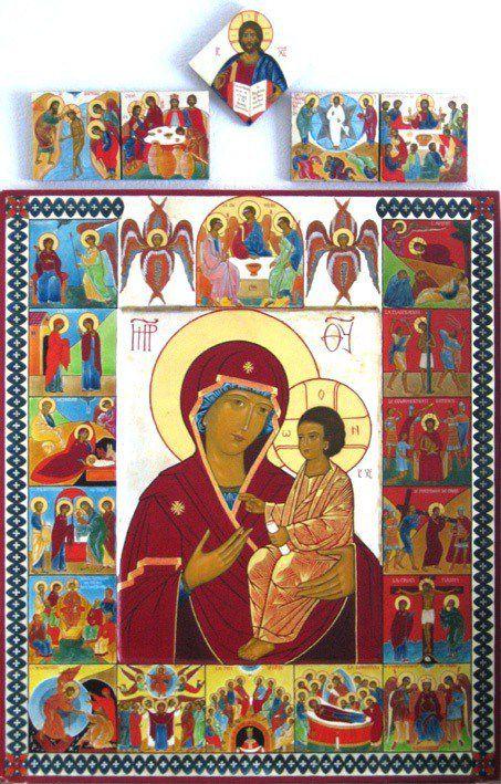 Oh ! Comme il faudrait, chers frères et sœurs, que cette conviction s'enracine solidement en nous : tout comme le labour est l'une des causes de la moisson des blés, ainsi la prière dans la moisson des âmes. Le Seigneur est toujours prêt à répandre sur les hommes les bienfaits spirituels de la Rédemption, à condition toutefois que des mains suppliantes s'élèvent vers le ciel pour les obtenir. La prière, parce qu'elle puise la grâce à sa source qui est Dieu lui-même est d'une importance capitale : rien ne saurait lui être substitué. Certes nos paroles, nos activités, notre influence peuvent jouer un rôle pour disposer le terrain à la grâce, mais celle-ci ne pourra jamais descendre dans les âmes pour les toucher, les convertir, les transformer si notre prière (une prière humble, fervente et persévérante) vient à manquer. (Père Cousty)