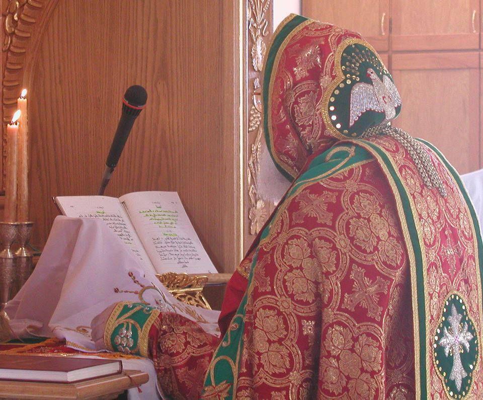 Les personnes homosexuelles sont-elles appelées à la Sainteté ? Quel message les &quot&#x3B;gays&quot&#x3B; attendent-ils de l'Eglise ?.../POUR UNE JUSTE REFLEXION: Quelques points de vue d' Églises orthodoxes