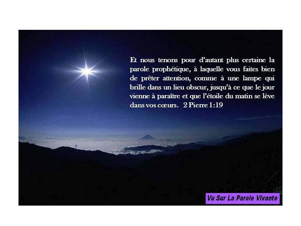 Mardi 27 OCTOBRE 2015. Eléments pour méditer, réfléchir, prier et mieux agir: