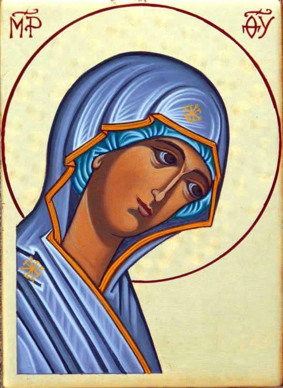 L'ami du silence se rapproche de Dieu. Il Lui parle en secret, et Dieu l'éclaire. Jésus, par Son silence, rendit Pilate confus&#x3B; et l'homme, par son silence, vainc l'orgueil. (Saint Jean Climaque)