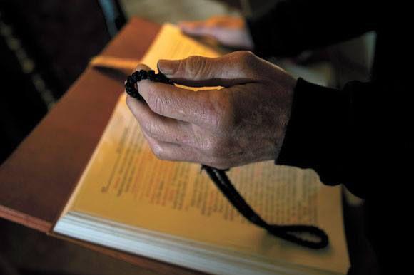 """Deux Invitations Inter religieuses des """"Artisans de Paix"""" en Novembre:"""